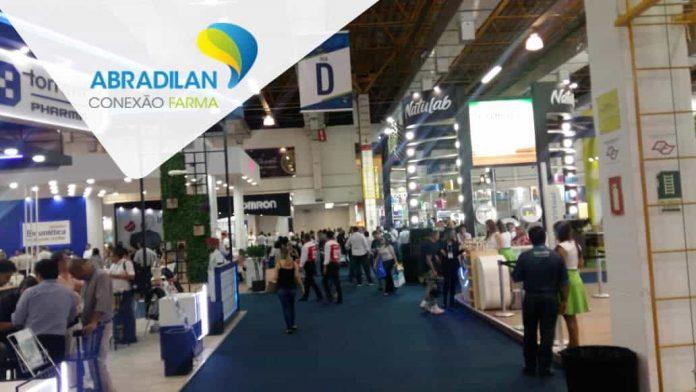 A Associação Brasileira de Distribuição e Logística de Produtos Farmacêuticos (Abradilan) nomeou, nesta quarta (9), seu novo conselho diretivo.