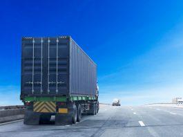 A Associação Nacional do Transporte de Cargas e Logística - NTC&Logística se posicionou contra a paralisação realizada por alguns caminhoneiros