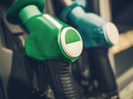 Os preços médios da gasolina e do etanol voltaram a crescer em maio, em relação ao mês anterior, de acordo com o Índice de Preços Ticket Log (IPTL).