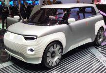 A Fiat anunciou na semana passada que venderá apenas carros 100% elétricos a partir de 2030. A revelação foi feita por Oliver François, CEO da Fiat e diretor de