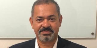A CNT, Confederação Nacional do Transporte, informa e lamenta, o falecimento de Gilmar Ferreira de Carvalho, presidente da Fetramig (Federação dos