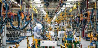 O Índice de Confiança do Empresário Industrial (ICEI) atingiu 61,7 pontos e, de acordo com isso, a indústria segue confiante na economia de junho.