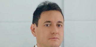 Yusen Logistics Brasil anuncia um novo Gerente de Vendas. Ricardo Valadão assume a posição e chega para comandar a área comercial da empresa.