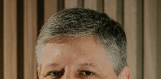 Bridgestone anuncia a chegada de Flávio Ribeiro para assumir o cargo de Gerente Nacional no Brasil. Ele ficará na sede em São Paulo