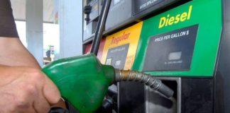 O preço médio do diesel avançou 1,55% em todo o país no mês de julho, na comparação com o mês anterior. Segundo o Índice de Preços Ticket Log (IPTL).