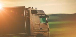 A Associação Nacional do Transporte de Cargas e Logística - NTC&Logística publicou uma nota em função do aumento de tributos no transporte.