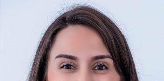 Renata Jarrete será a nova gerente de administração de vendas da Iveco. A informação foi confirmada pela própria montadora hoje, 28