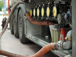 O Índice Nacional dos Preços ao Consumidor (IPCA), de junho de 2021, deixa alerta para empresas de transportee com relação aos preços dos combustíveis.