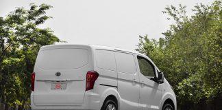O numero de veículos elétricos comercializados no Brasil bateu recorde em junho. De acordo com balanço entregue pela Associação Brasileira de Veículos