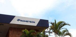 O Prometeon Tyre Group anuncia Roberto Righi como Gerente Geral Adjunto. Ele reportará diretamente ao Conselho de Administração do Grupo.