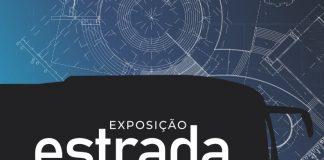 A Abrati - Associação Brasileira das Empresas de Transporte Terrestre de Passageiros promove hoje, às 17h, uma live para o lançamento da mostra