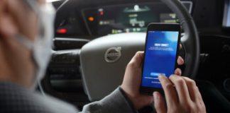 A Volvo acaba de lançar o novo Volvo Connect, o portal digital da montadora que é um ecossistema completo. Assim, dando acesso fácil e amigável a uma coleção