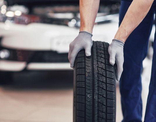 As vendas totais de pneus registram baixa de 0,4% com relação ao mês anterior, segundo a Associação Nacional da Indústria de Pneumáticos (ANIP).