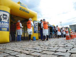 A Ipiranga encerrou o primeiro semestre com grandes números em ações realizadas nas estradas do país.