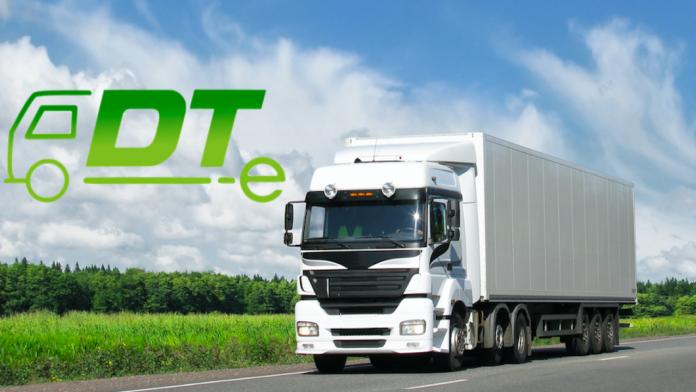 ACâmara dos Deputados aprovou na última semana a criação do Documento de Eletrônico de Transporte (DT-e). Dessa forma, a ferramenta