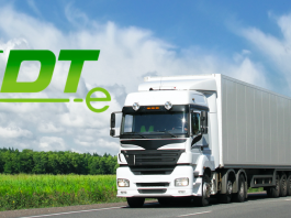A Câmara dos Deputados aprovou, na última quinta (15), a Medida Provisória (MP) 1051/21, que cria o Documento Eletrônico de Transporte (DT-e).