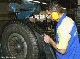 Na última quinta (15), os fabricantes nacionais de pneus defenderam o fim da medida do governo federal que zera o imposto de importações do produto.