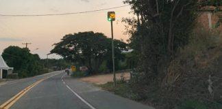 Os novos radares instalados em rodovias do Espírito Santo já começaram a funcionar nesta quinta, 1. Com isso, condutores que ultrapassarem os limites de velocidades