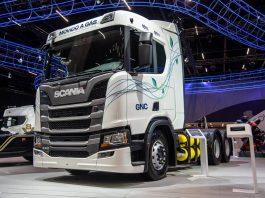 Como já noticiado em nosso portal, a Bayer está substituindo parte da sua frota do segmento agro por veículos sustentáveis. Dessa forma,