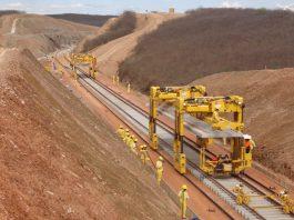 A Agência Nacional de Transportes Terrestres (ANTT) aprovou, na última terça (13), o orçamento da nova Transnordestina em R$ 8,9 bilhões.