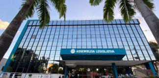 Prestadores de serviços de transporte intermunicipal de cargas, no Acre, estão isentos do pagamento do Imposto sobre ICMS.