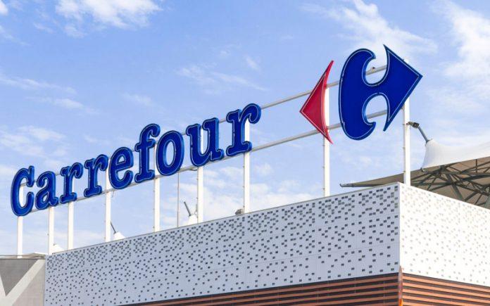 Através do Prêmio FazLog, pelo oitavo ano consecutivo, o Grupo Carrefour Brasil reconhece as empresas que mais se destacaram em sua cadeia logística.