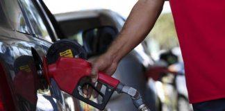 O preço médio da gasolina avançou 2,28% no mês de julho, em comparação com o mês anterior. Com isso, o valor médio do combustível ultrapassou R$ 6,00.
