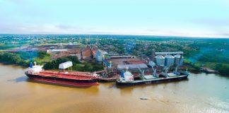 A Agência Nacional de Transporte Aquaviários (Antaq) realizará, em 13 de agosto, leilões de quatro áreas portuárias. A sessões públicas serão em São Paulo.