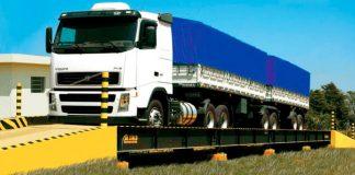 A Câmara dos Deputados pode votar hoje a Medida Provisória (MP) 1050/21 que aumenta a tolerância de pesagem de carga de caminhões e ônibus.