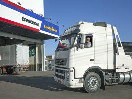 A DPaschoal mais um serviço focado na manutenção preventiva para linha de veículos pesados. Trata-se do embuchamento da manga de eixo,