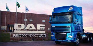 A DAF Caminhões Brasil aumenta sua equipe de Serviços ao Cliente com o objetivo de fortalecer o atendimento da marca. São 46 pontos de atendimento no país.