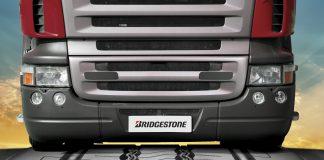A Bridgestone passa agora a oferecer uma garantia exclusiva para pneus de carga Bridgestone e Firestone. A nova duração é até a primeira recapagem
