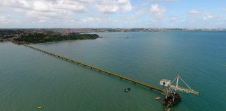 A Superintendência Geral do Conselho Administrativo de Defesa Econômica (Cade) aprovou negociação entre a Intermarítima Portos e Logística e a Gerdau.
