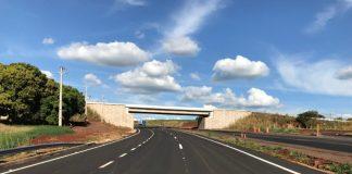 O DNIT inicia diversos serviços de manutenção , conservação e recuperação nas rodovias federais no Paraná. A iniciativa pretende preservar a estrutura viária.