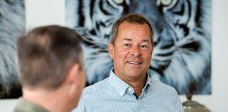 O Grupo Mann+Hummel anuncia Stefan Tolle como Presidente e Gerente Geral para Automotive Aftermarket.