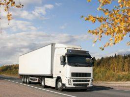 Nesta sexta-feira (10), a partir das 9h30, a Companhia Nacional de Abastecimento (Conab) realizará duas operações de contratação de frete
