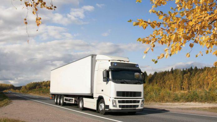 A venda de caminhões cresceu 48,9% em 2021. Entre janeiro e agosto, foram vendidas 82.189 unidades de caminhões contra 55.163 no mesmo período de 2020.