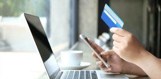 As vendas do comércio eletrônico brasileiro registraram queda no mês de julho. Foi o primeiro mês que a comparação com os meses de 2020 foi negativa, varejo