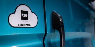 A VW Caminhões e Ônibus preparou dois planos de manutenção exclusivos para os caminhões elétricos da marca: os Volks|Total e-Prev e e-Prime.