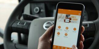 A Volvo Financial Services acaba de lançar o aplicativo do 'Consórcio Volvo'. A ferramenta permite aos clientes gerenciar suas cotas ativas, bem como