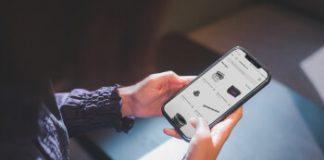 A Volvo acaba de abrir um canal de venda de peças no Instagram. Depois de escolher um ou mais itens dentro da plataforma, basta mais um clique para