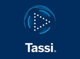 A Trimble Transportation LATAM anuncia a primeira assistente virtual do setor de transportes, a Tassi, como é chamada a tecnologia.
