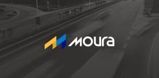 A Moura, através da sua Rede de Serviços Moura (RSM), especializada na venda, manutenção, locação, instalação e monitoramento de baterias industriai