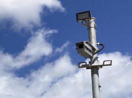 A partir desta segunda-feira, 2, radares fixos de velocidade começaram a funcionar em rodovias estaduais em Santarém, no oeste do Pará.