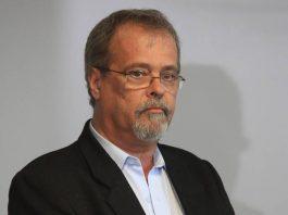 Ricardo Teixeira é o novo secretário municipal de mobilidade e trânsito. O executivo foi nomeado pelo prefeito de São Paulo, Ricardo Nunes, que nomeou