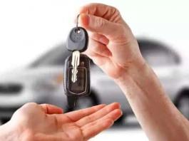 Proprietários de veículos em todo o Brasil poderão assinar transferência de propriedade de veículos (ATPV-e) digitalmente a partir desta terça (31).
