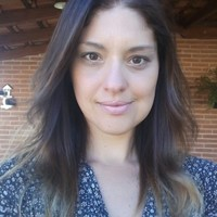 Janaína Cassetari acaba de ser anunciada como a nova head de operações do Fretadão. A startup de tecnologia para gestão de transporte fretado por aplicativo recentemente