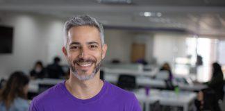 A Logcomex anuncia a contratação de Alexandre Rubio para ocupar o cargo de diretor financeiro da empresa. A startup pretende seguir com o crescimento.