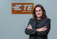 A TE Connectivity anuncia Alexandra Motta como nova Diretora Sênior e Gerente Geral na América do Sul. A executiva assumirá o cargo a partir de 1 de outubro