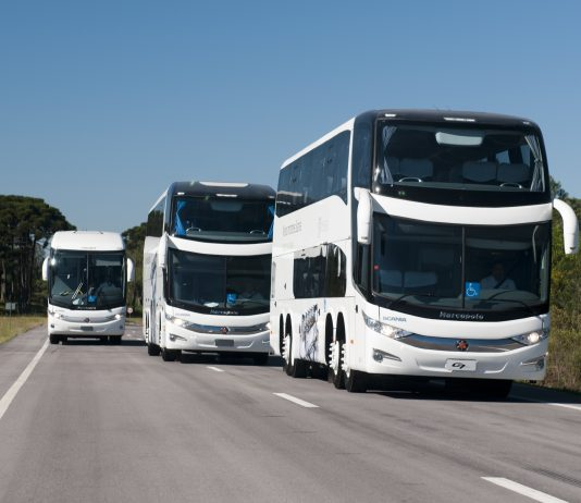 A Comissão de Viação e Transportes aprovou proposta que extingue a taxa de fiscalização de R$ 1.800 cobrada pela Agência Nacional de Transportes